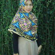 Dedeh Kurniasih (Ibunda Talihta) | Bandung