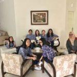 Guru Privat Datang ke Rumah di Bintaro