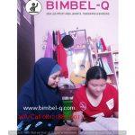 Guru Privat ke Rumah Di Bintaro