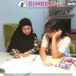 Guru Privat ke Rumah di Bandung Wetan