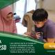 GURU LES PRIVAT PASAR MINGGU JAKARTA SELATAN
