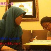 Guru Les Privat JoharBaru Jakarta Pusat