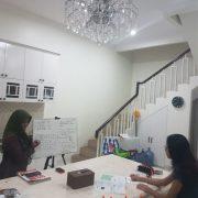 Guru Les Privat di Menteng Jakarta Pusat