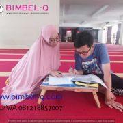 Guru les Privat SawahBesar Jakarta Pusat