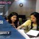 GURU LES PRIVAT DI KRAMAT SENEN JAKARTA PUSAT: INFO BIMBEL UNTUK SMA, SMP, SD, OSN, SBMPTN