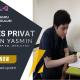 GURU LES PRIVAT DI TAMAN YASMIN BOGOR : INFO BIMBEL PRIVAT KE RUMAH