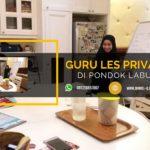 LES PRIVAT PONDOK LABU DI JAKARTA SELATAN