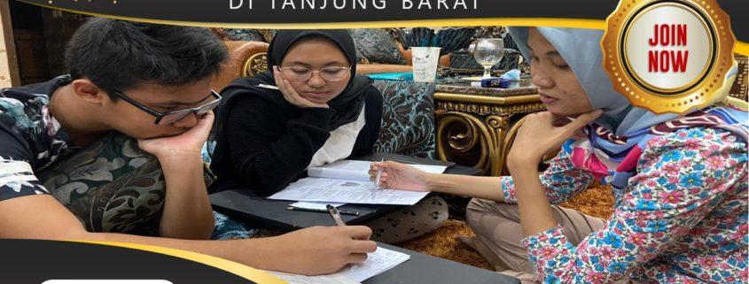 GURU LES PRIVAT DI TANJUNG BARAT JAKARTA SELATAN. INFO BIMBEL PRIVAT KE RUMAH