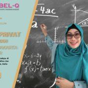 GURU LES PRIVAT DI CIRACAS JAKARTA TIMUR : INFO BIMBEL PRIVAT / SEMI PRIVAT