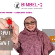 GURU LES PRIVAT DI DUREN SAWIT JAKARTA TIMUR : INFO BIMBEL PRIVAT / SEMI PRIVAT