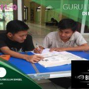 GURU LES PRIVAT DI KEBAGUSAN JAKARTA SELATAN : INFO BIMBEL PRIVAT / SEMIPRIVAT