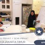 LOKER GURU JAKARTA TIMUR