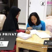 GURU LES PRIVAT DI PANYILEUKAN KOTA BANDUNG : INFO BIMBEL PRIVAT / SEMI PRIVAT