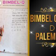 BIMBEL ONLINE DI PALEMBANG 081218857007
