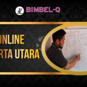 LES ONLINE JAKARTA UTARA 081218857007