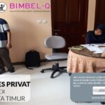 LES PRIVAT JAKARTA TIMUR 081218857007