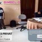 LES PRIVAT JAKARTA UTARA 081218857007